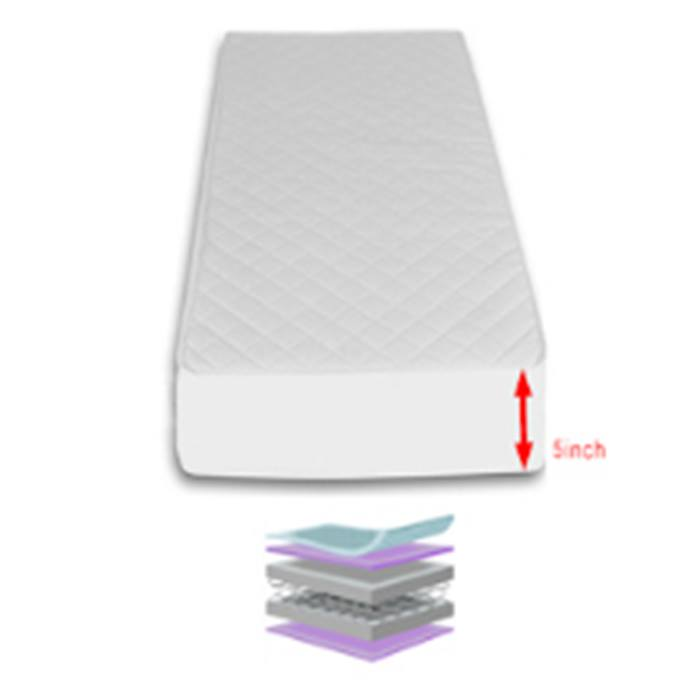 4baby-sprung-cot-bed-mattress