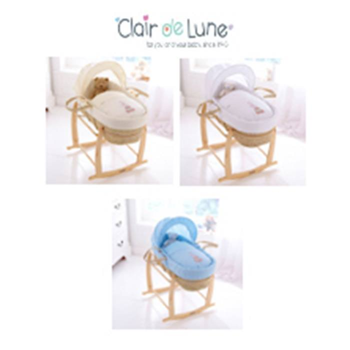 cdl-moses-basket-deluxe-rocking0stand-circular
