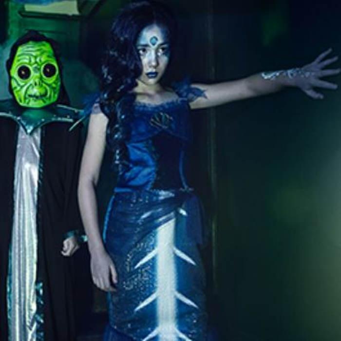 ASDA-Halloween-Accessories