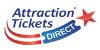 Attraction Tickets