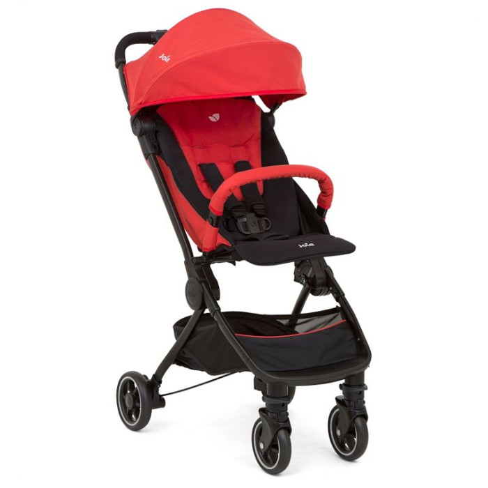 joie-pact-lite-stroller-lychee