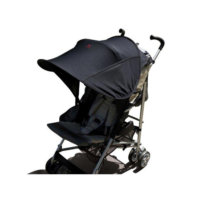 diono-shade-canopy
