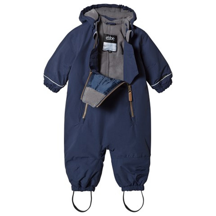 ebbe winter suits 2