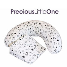 Precious Little One Pregnancy Support Pillow