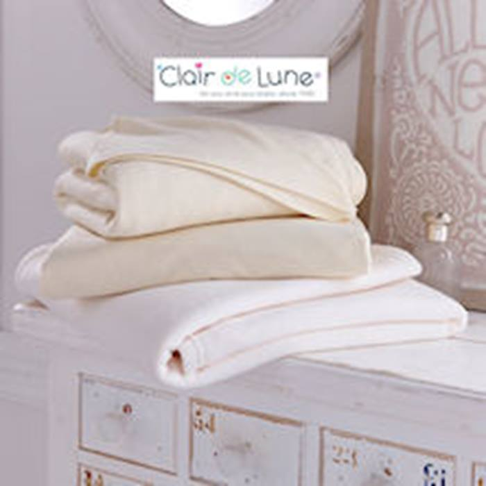 CDL-Cot-Bed-Blanket-Sheets-Starter-Set-Cream-Circular