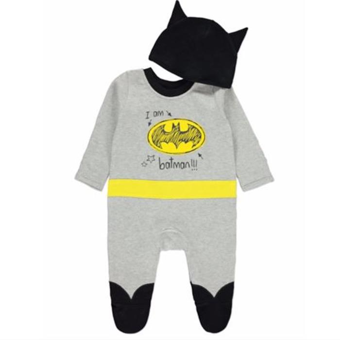 Asda-batman-outfit