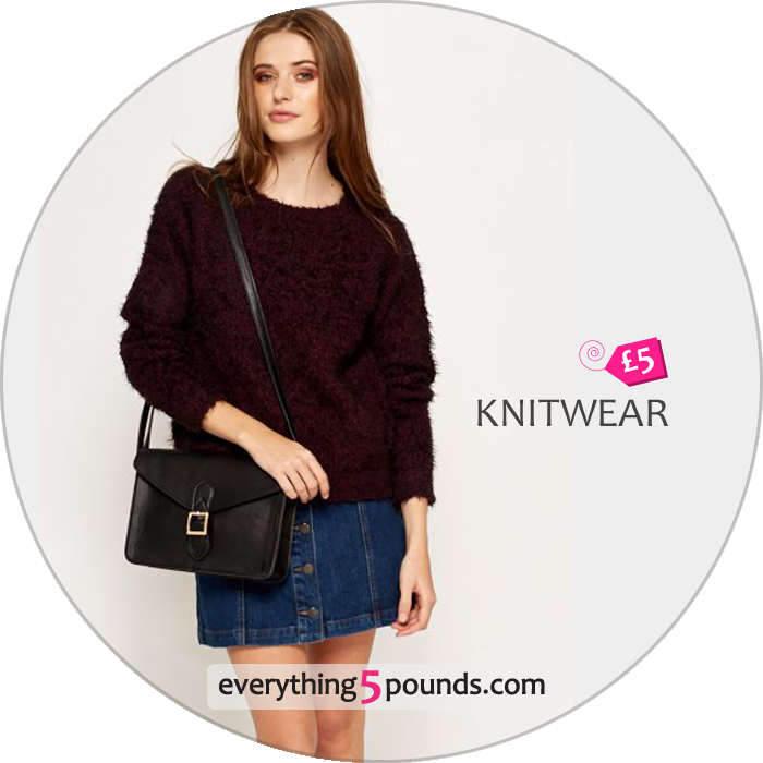knitwear_700x700_2