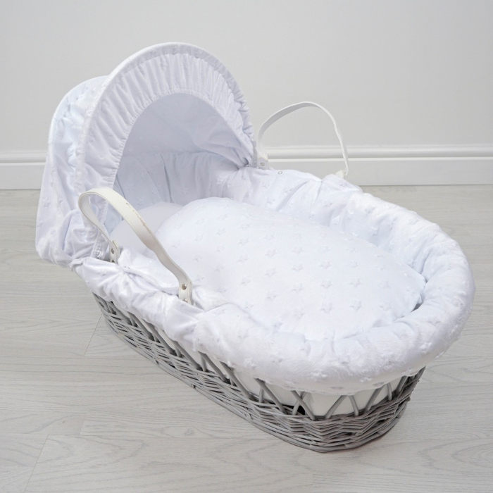 prod_1501506041_soft_star_white_grey_wicker_basket