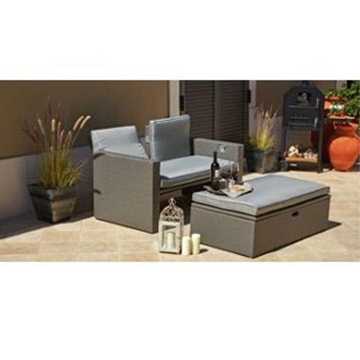 argos-rattan-furniture