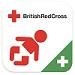 Best Pregnancy Apps - British red cross icon