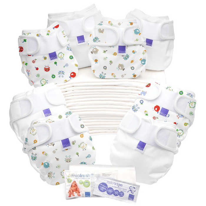 miosoft_two-piece_reusable_nappy_birth_to_potty_pack_unisex