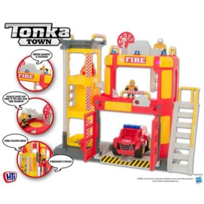 Direct2Mum-Tonka