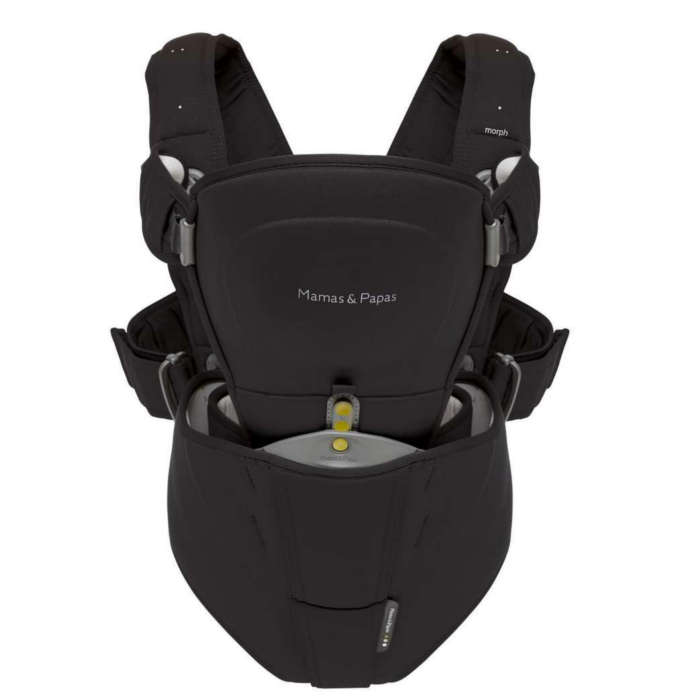 mamas-papas-baby-carrier