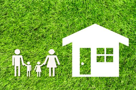 Stepfamily living arrangements 474