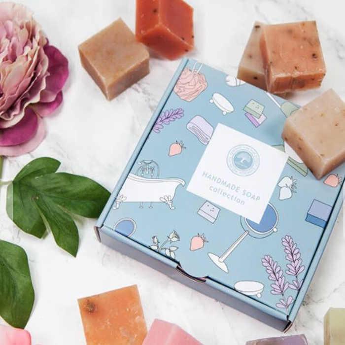Prezzybox-gift-sale