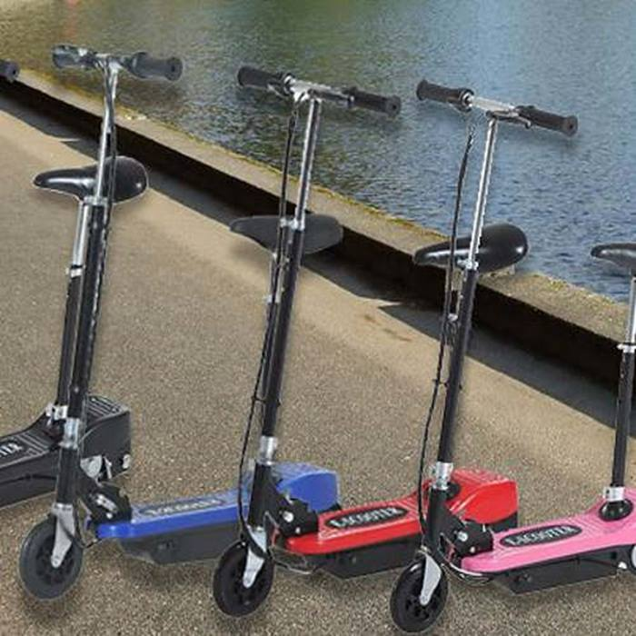 GoGroopie-Electric-Scooters
