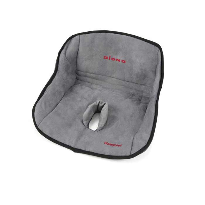 diono-dry-seat