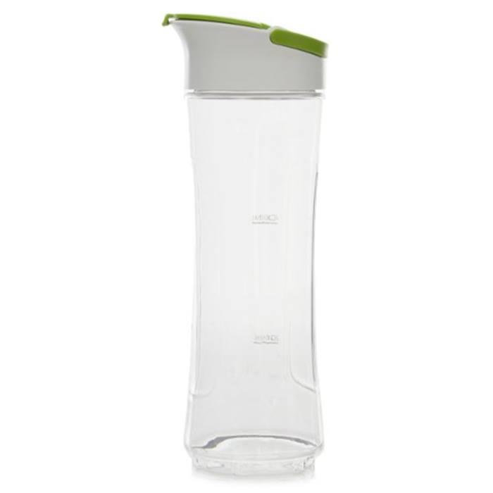 ASDA-Blender-Bottle