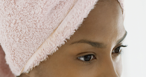 eight-ways-to-makeup-when-you-wake-up