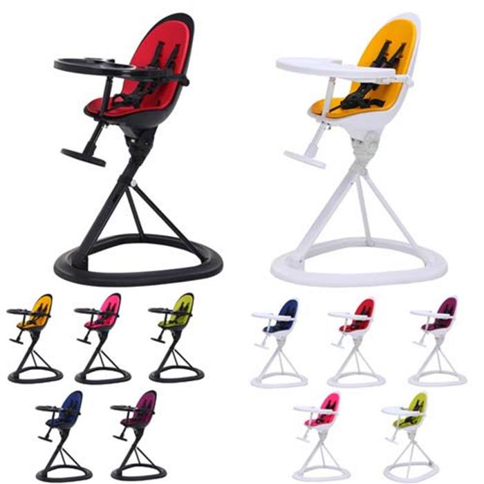 ickle-bubba-orb-highchairs