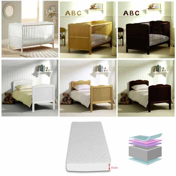 classic-jupiter-cot-bed