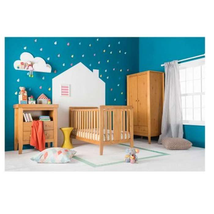 kiddicare-isabelle-roomset