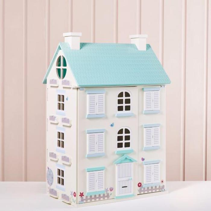 ASDA Dolls-house