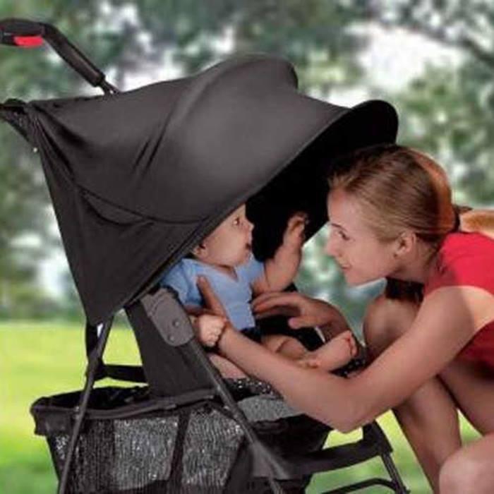 Summer Infant Rayshade