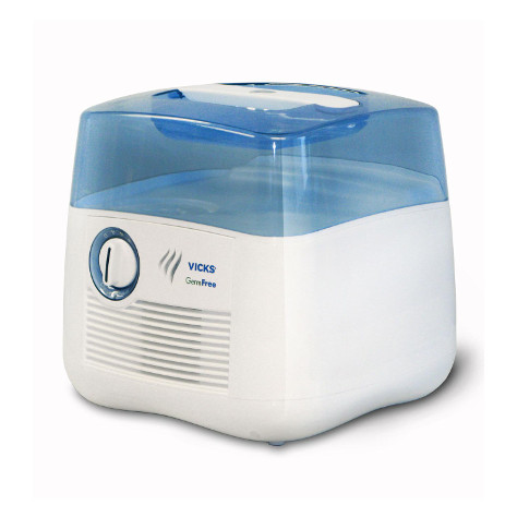 vicks humidifier 474