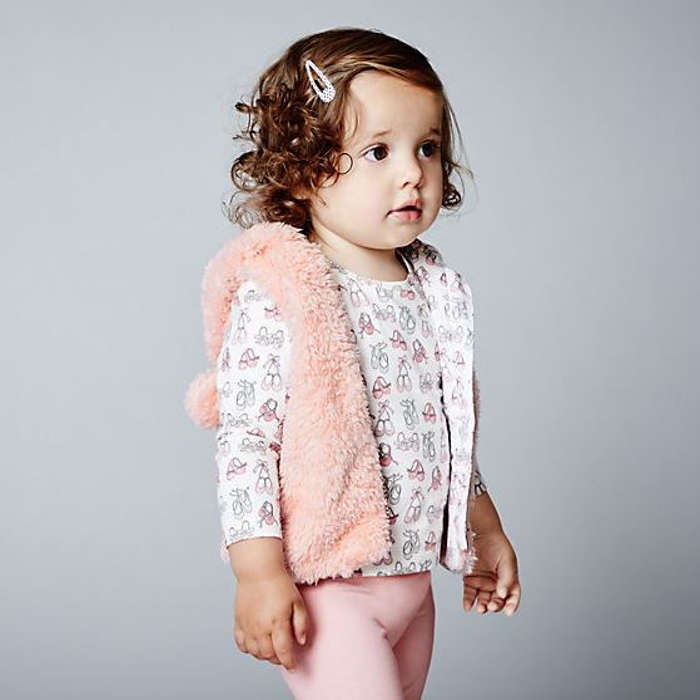 mothercare baby clothing