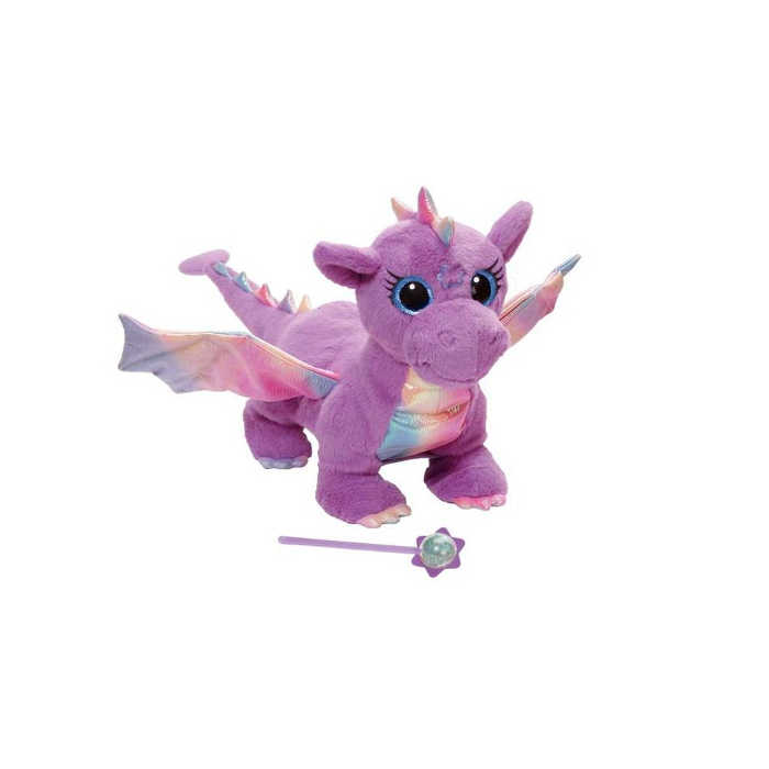 prod_1515508650_dragon