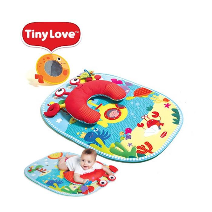 Tiny_Love