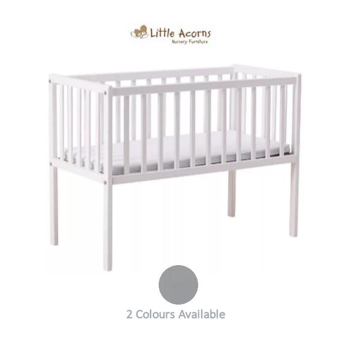Little Acorns Crib
