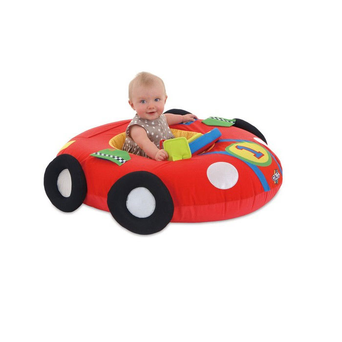 galt-toys-playnest-car