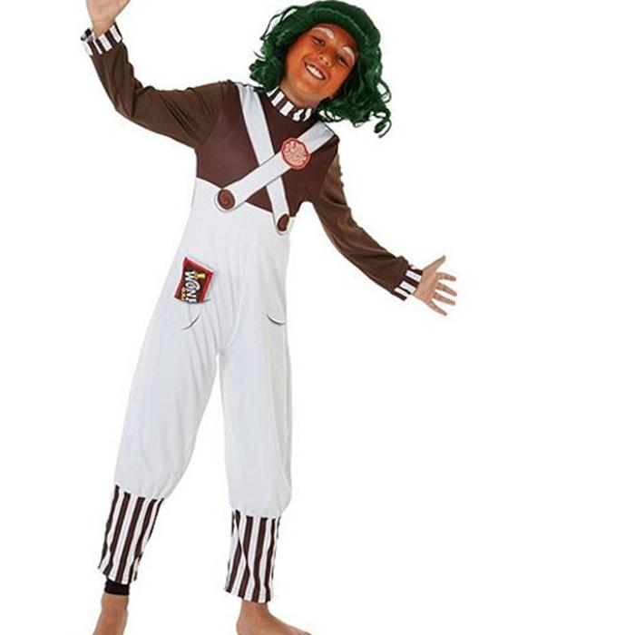 FandF-costume