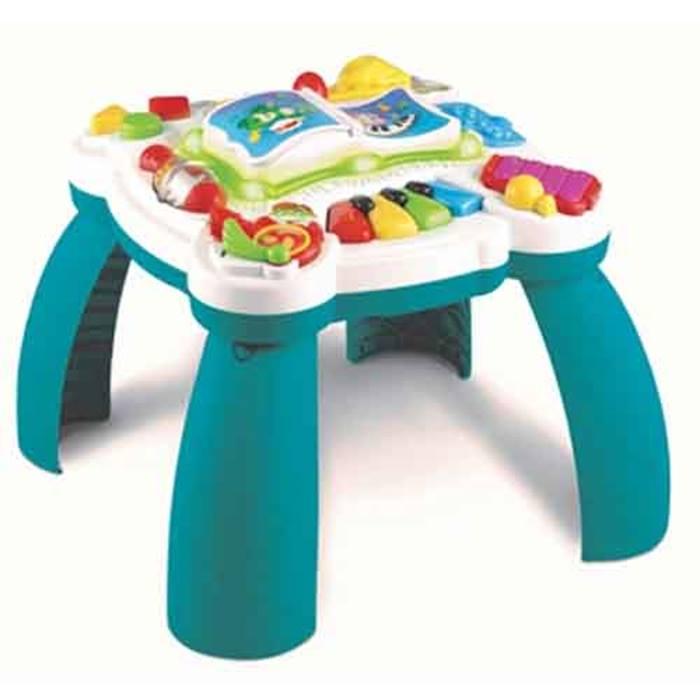 leapfrog-musical-table