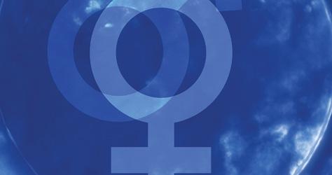 female-infertility