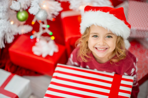 christmas-eve-box 474