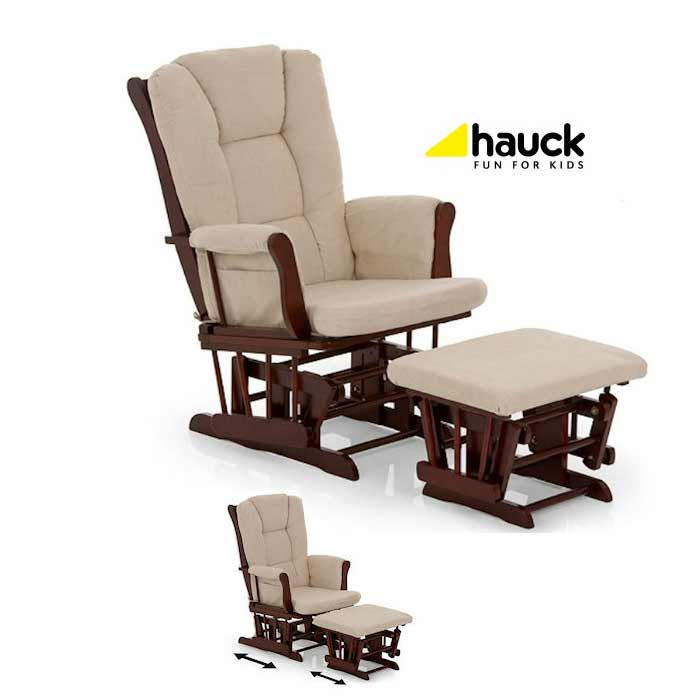 hauck-glider-nursing-chair