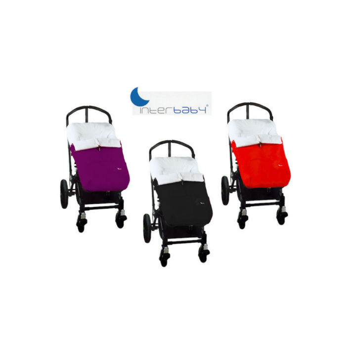 interbaby-footmuff-3-colours