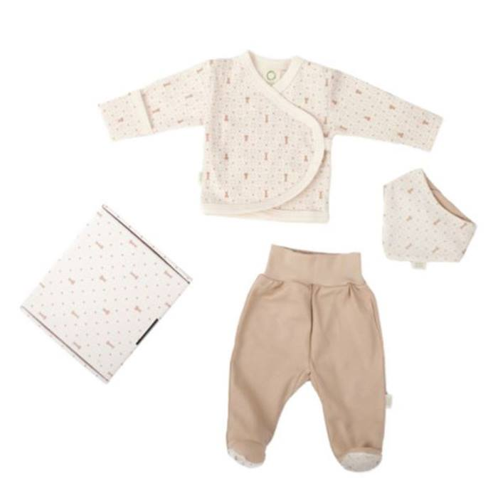 Boutique-Baby-Gift-Set