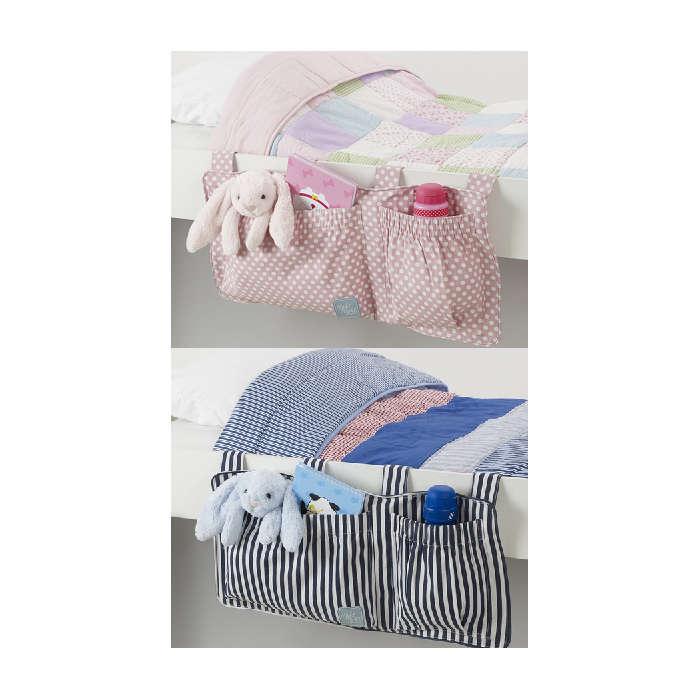 bedside-hanging-pockets