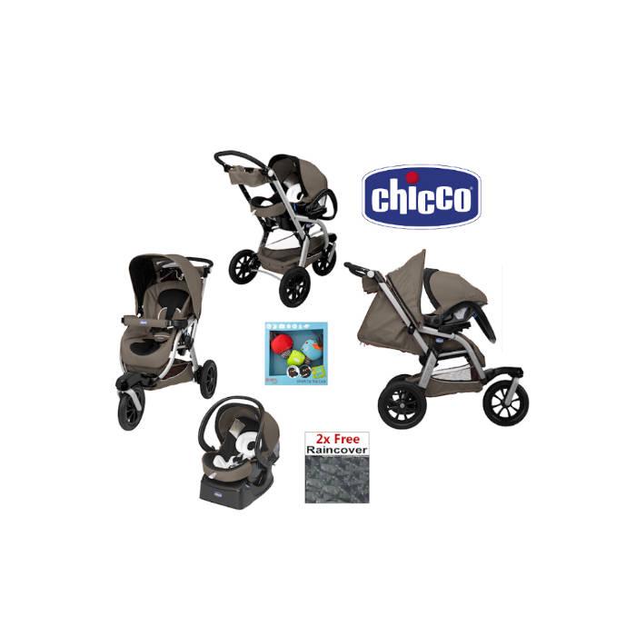 chicco-activ3-3-wheeler-travel-system-beige