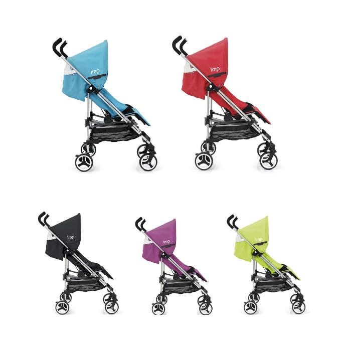 babystyle-imp-stroller