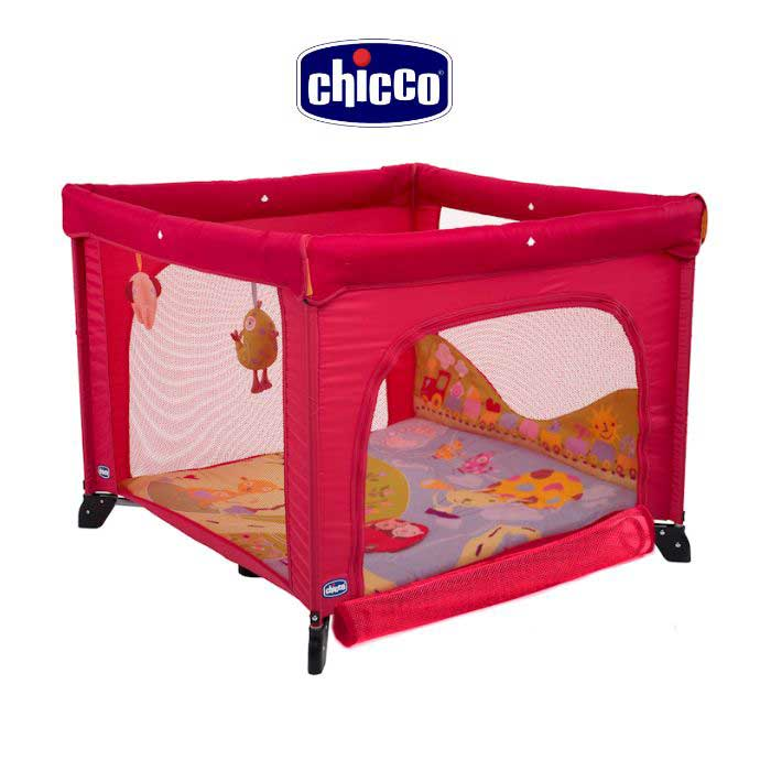 chicco-open-world-travel-cot