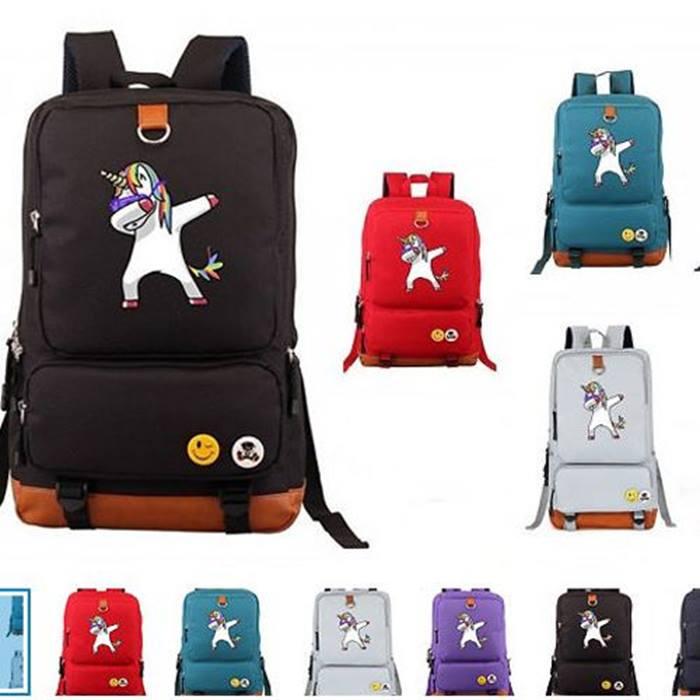 GoGroopie-Unicorn-Bags