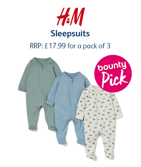 hm-sleepsuits-474