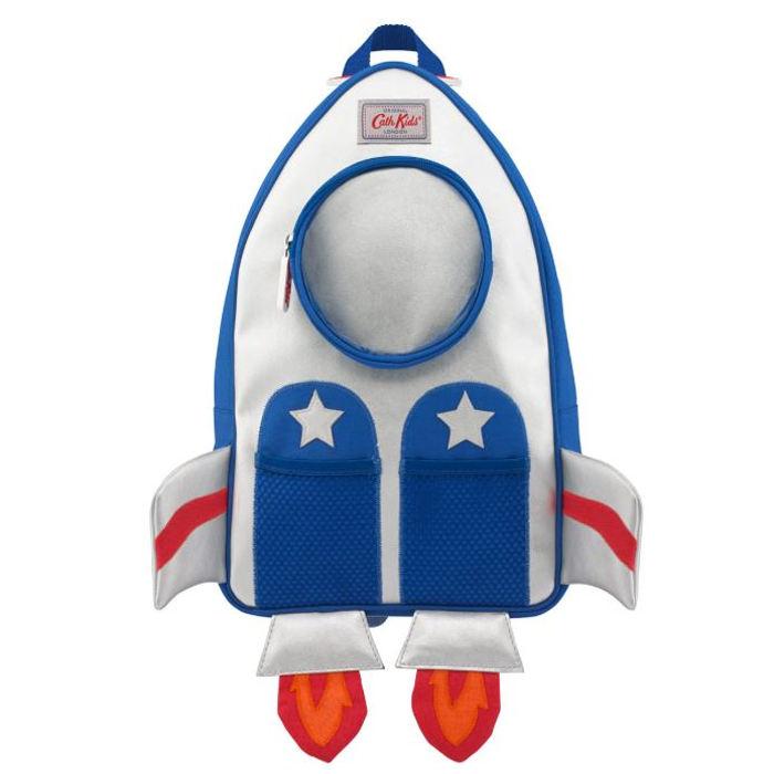 CathKidston-Rocket-Backpack