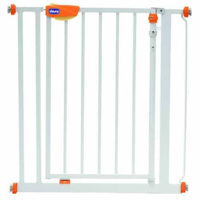 chicco-safety-gate