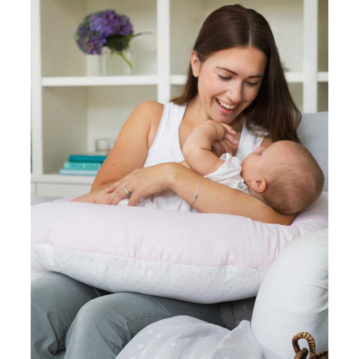 Nursing Pillow2
